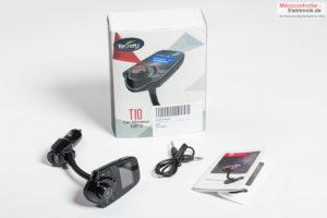 bluetooth-freisprecher-fm-transmitter-t10-lieferumfang