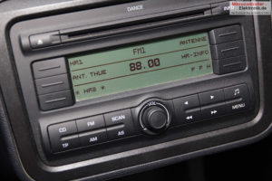 bluetooth-freisprecher-fm-transmitter-t10-radio