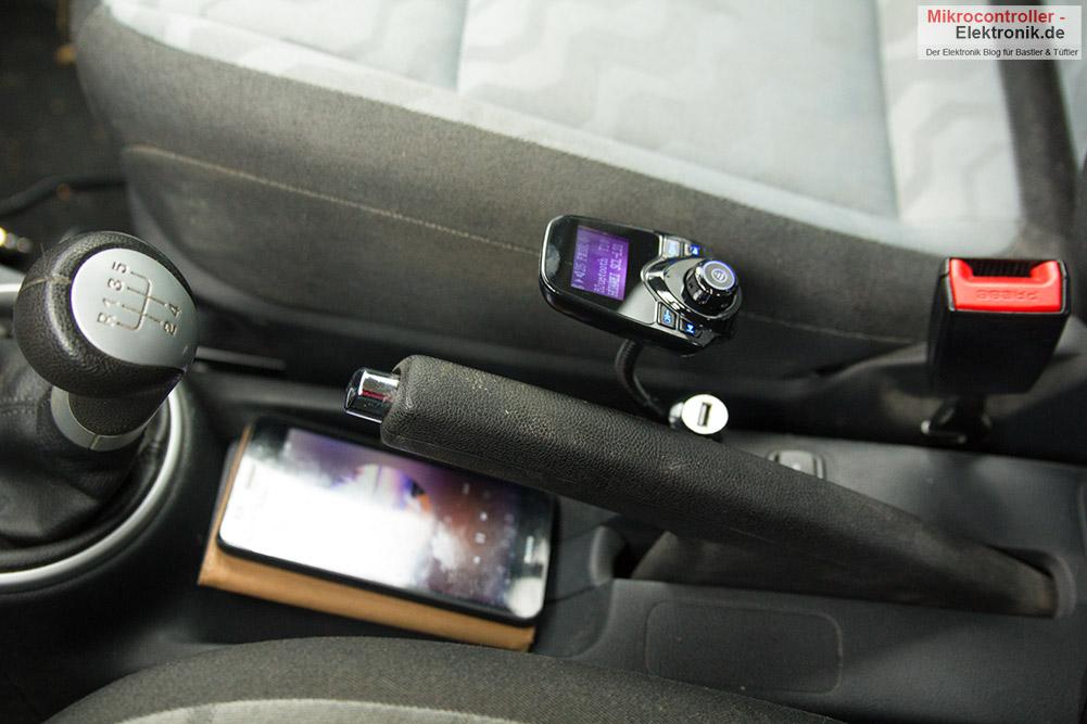 bluetooth-freisprecher-fm-transmitter-t10-musik-vom-smartphone