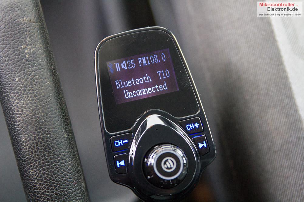 bluetooth-freisprecher-fm-transmitter-t10-unconnect