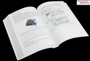 esp8266-praxisbuch