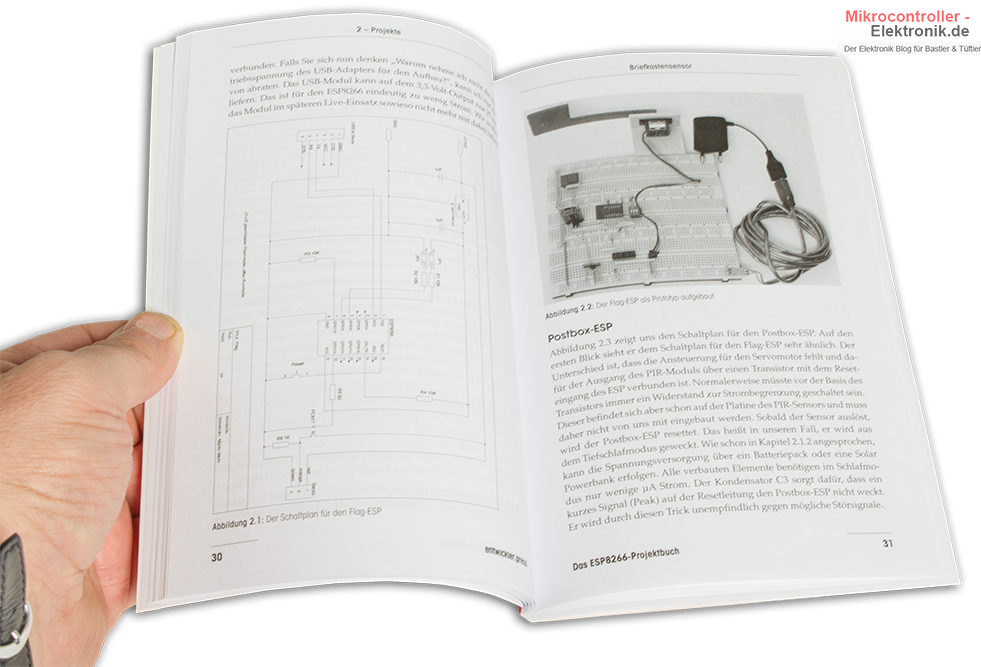 esp8266-projektbuch