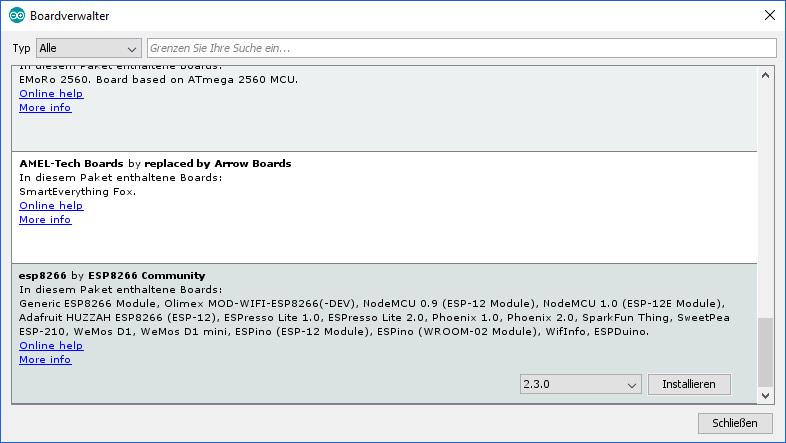 NodeMCU-Arduino-IDE-Stepp3b
