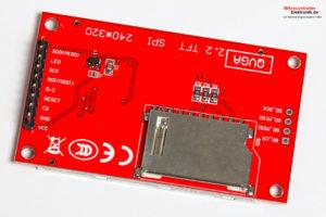 NodeMCU-Arduino-IDE-TFT-rueckseite
