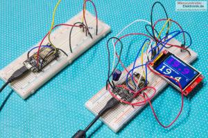 NodeMCU-Fertige-Projekt-mit-aussen-und-innentemperaturmessung