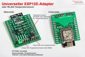 ESP12E-Adapter-bestueckt-beidseitig