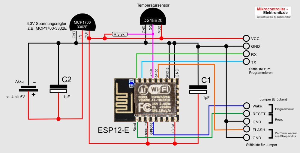 ESP12E-Aussensensor-mit-Stiftleiste-vereinfacht