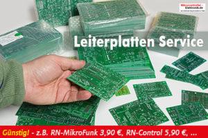 leiterplatten-guenstig-400px