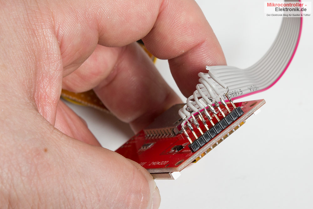 Wannen-Stift-Adapter-Ohne-Adapter