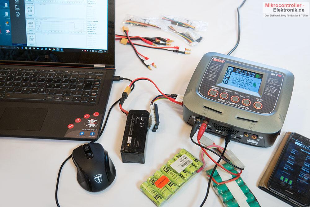 Ultraschallsensor hc sr entfernung mit arduino
