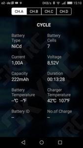 q200-smartphone-app-ladeanzeige