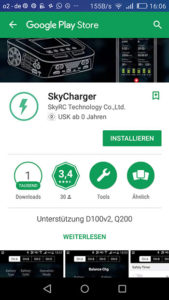 q200-smartphone-playstore