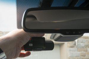VANTRUE-T2-OBD-Dashcam-1080P-Auto-Montage