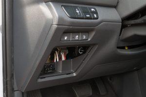 VANTRUE-T2-OBD-Dashcam-1080P-Auto-obd-sicherungskasten