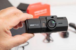 VANTRUE-T2-OBD-Dashcam-1080P-Hand