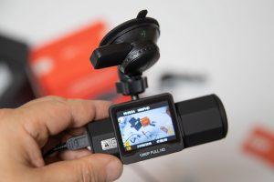 VANTRUE-T2-OBD-Dashcam-1080P-LCD