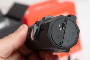 VANTRUE-T2-OBD-Dashcam-1080P-Mikro-USB