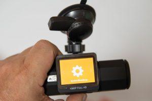 VANTRUE-T2-OBD-Dashcam-1080P-System-Einstellungen