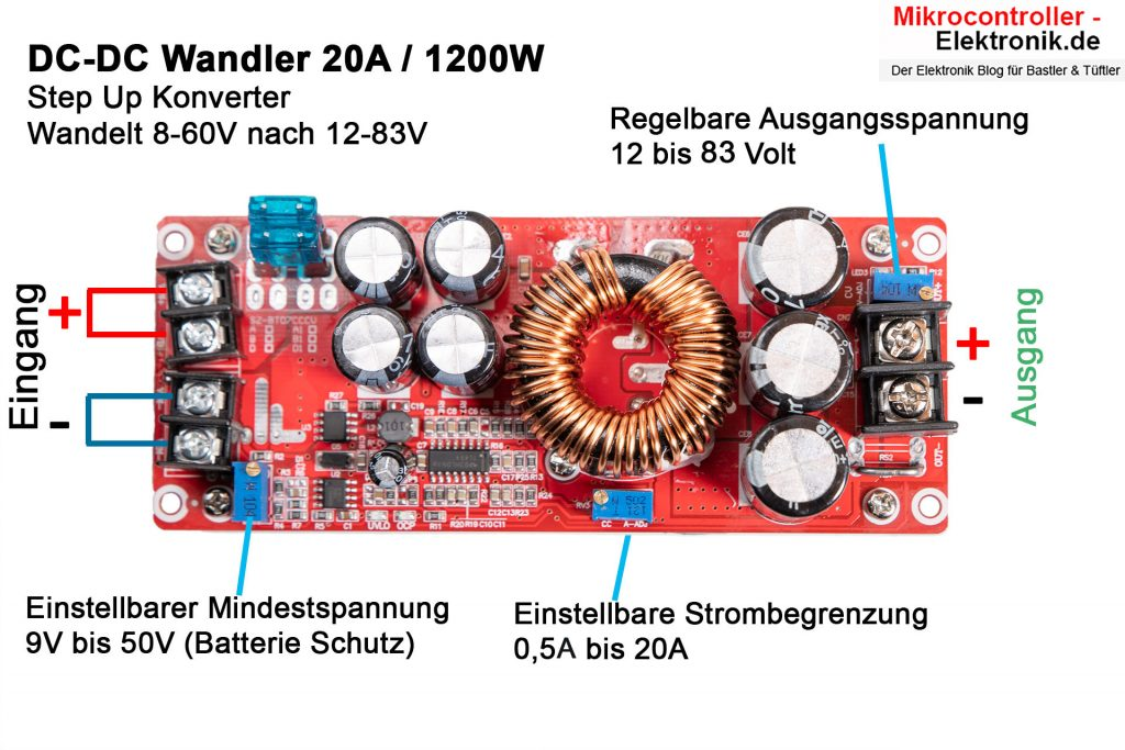 Step-Up-Converter-1200V-20A