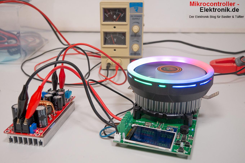 Step-Up-Converter-1200V-20A-Messung-an-elektronischem-Lastwiederstand.jpg