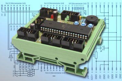 Board-1-B1_Titel.jpg