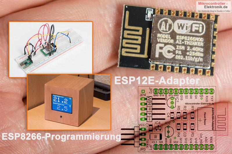 ESP12E-Tutorial-Titel2.jpg
