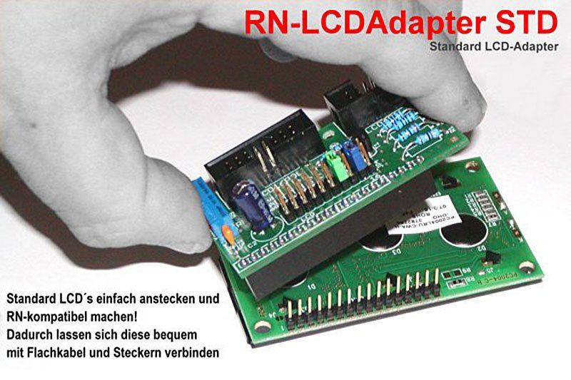RN_LCD-Adapter_Titel.jpg