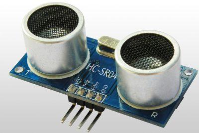 Ultraschallsensor-HC-SR04-Ultrasonic-Sensor.jpg