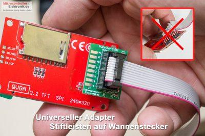 Wannen-Stift-Adapter-Titel.jpg