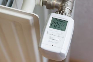 comet-dect-test-screen-fritzbox-thermostat-heizkoerper.jpg