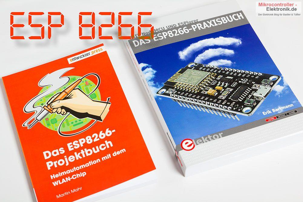 esp8266-buecher.jpg