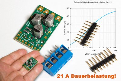 motortreiber-Pololu-G2-High-Power-Motor-Driver-24v21-titel.jpg