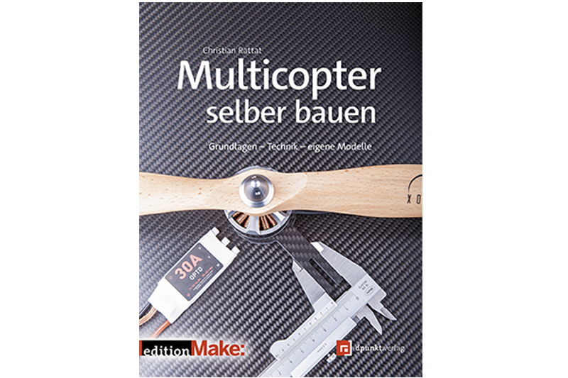 multicopter.png