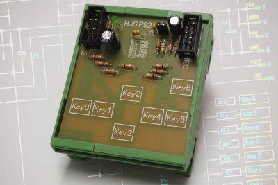 qtouch-Schaltung-chip-AT42QT1070-Modul-Titel.jpg